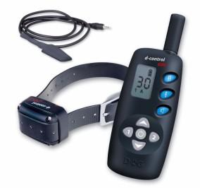 elektronický obojek d-control 610