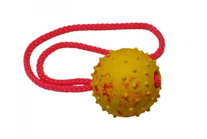 Balónek s poutkem, průměr 6 cm