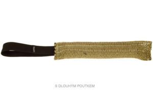 Pešek Extra, 3 x 25 cm, s dlouhým poutkem