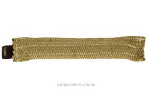 Pešek Extra, 3 x 25 cm, s krátkým poutkem