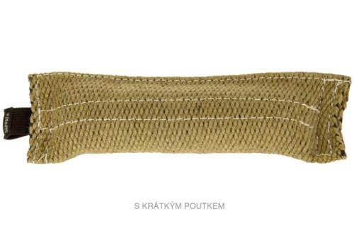 Pešek Extra, 5 x 25 cm, s krátkým poutkem