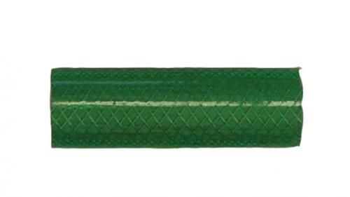 Výměnný střed - guma