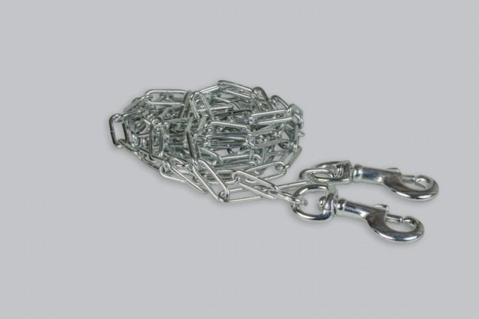 úvazný řetěz