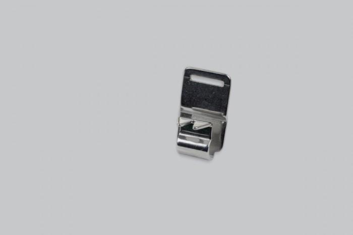 Náhradní osten NECK -TECH