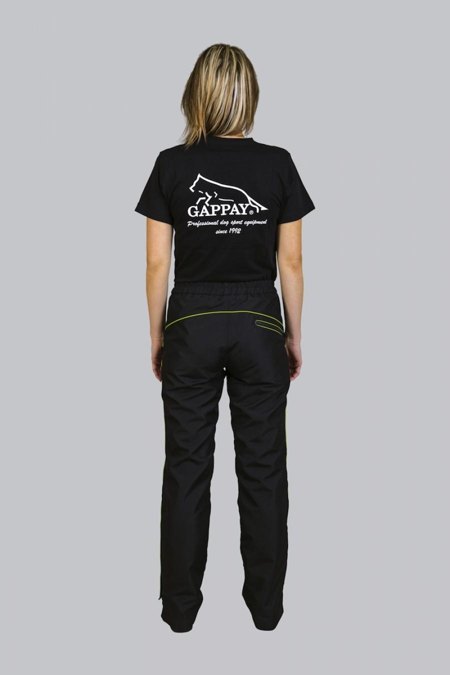 výcvikové kalhot Gappay