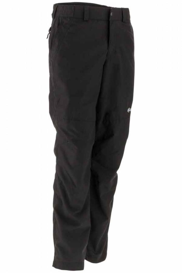 Výcvikové kalhoty Gappay
